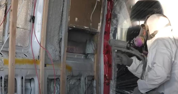 windows spraying 3