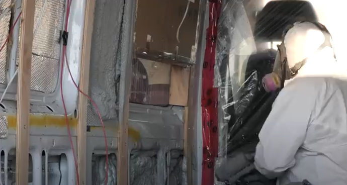 windows spraying 1