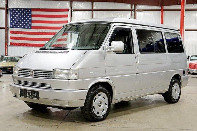 1992-volkswagen-eurovan-camper