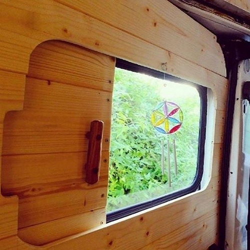 Awesome-Camper-Ideas-Vanlife-Interior-Design-17