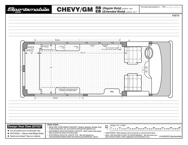 Chevy%3AGM%20RB%20and%20EB%20Van%20Dimensions