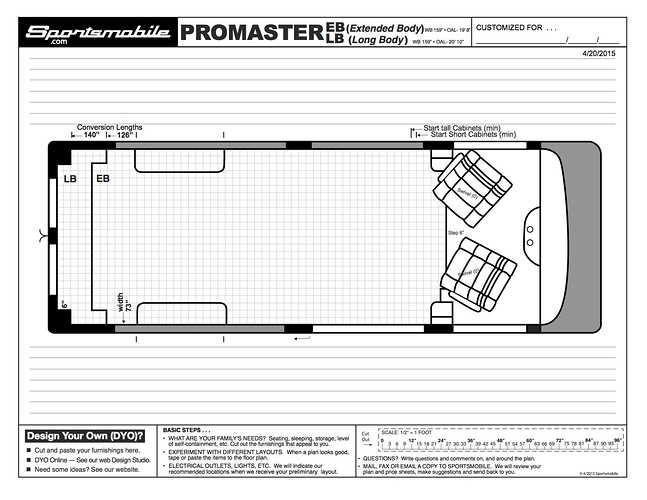 Promaster%20EB%20and%20LB%20Dimensions