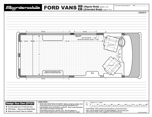 Ford%20Van%20RB%20and%20EB%20Dimensions