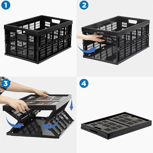 folding_milk_crate
