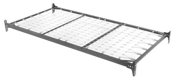 spring-bed-frame