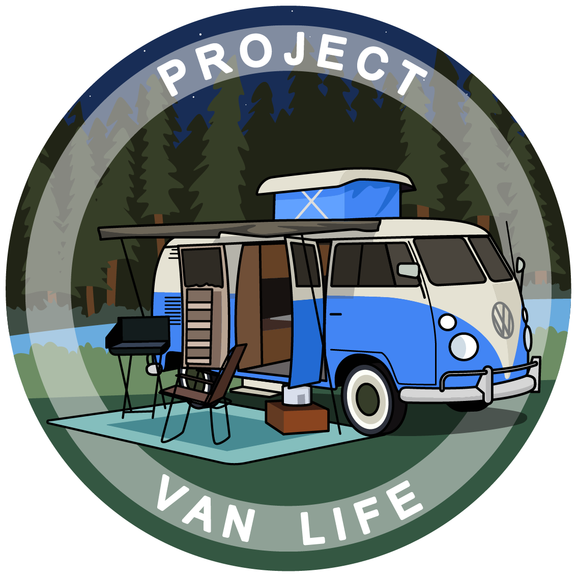 Van life Forum | ProjectVanlife