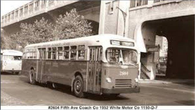 white_motor_co_bus_1952
