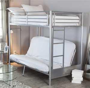 duro-wesley-futon-bunk-bed