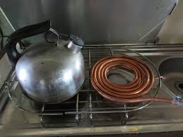fire_coil