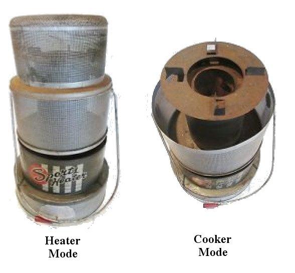 bunsen_sports_heater_cooker
